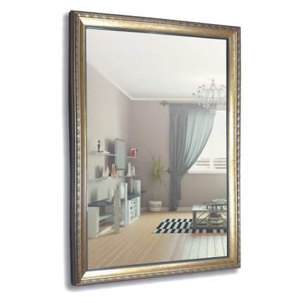 Зеркало MIXLINE Палермо 470х670