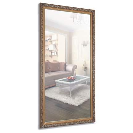 Зеркало MIXLINE Симфония 410х610