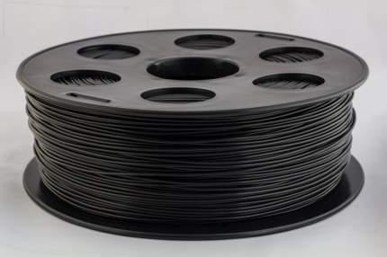 Пластик для 3D-принтера Bestfilament ABS Black