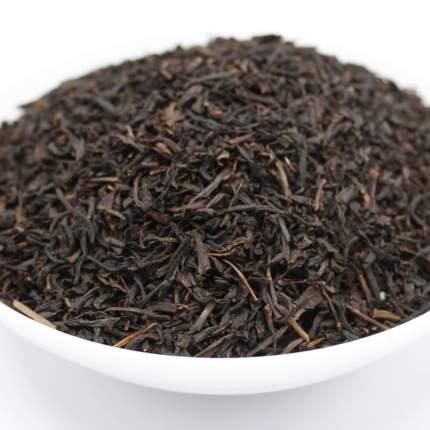 Красный чай Чжэн Шан Сяо Чжун (Лапсанг Сушонг) кат. B, 100 г