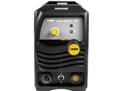 Аппарат плазменной резки КЕДР UltraCUT-40 (8009776)
