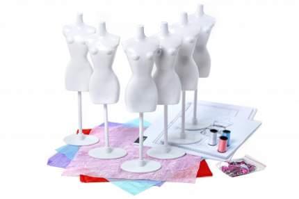 Набор для творчества Creative Элегантная мода, 5913