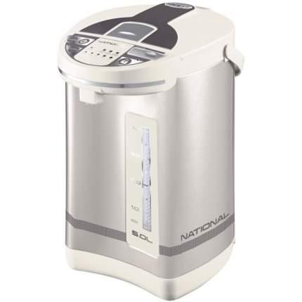 Термопот National NK-TP5030