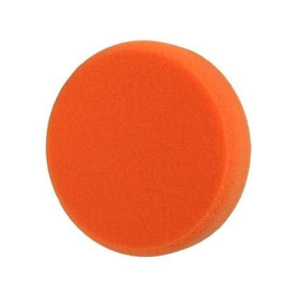 Полировальник поролоновый 3M Perfect-It™ 150мм , Оранжевый 9550