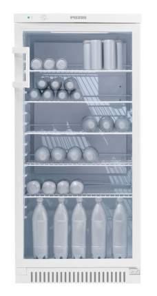 Холодильная витрина POZIS Cвияга-513-6