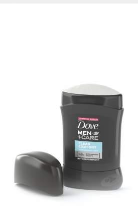 Антиперспирант Dove Экстразащита и уход 50 мл