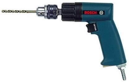 Дрель пневматическая 6 мм, ЗВП Bosch 607160501
