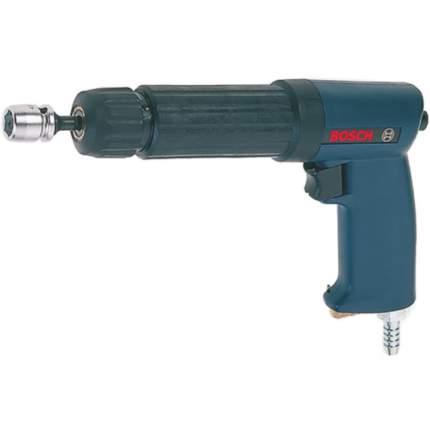 Дрель пневматическая с центральной рукояткой 1/4'' Bosch 607460401