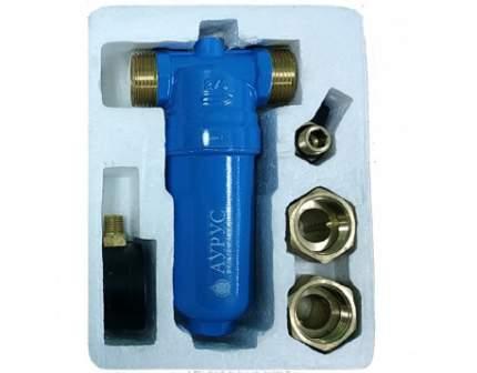Магистральный фильтр Аурус-2