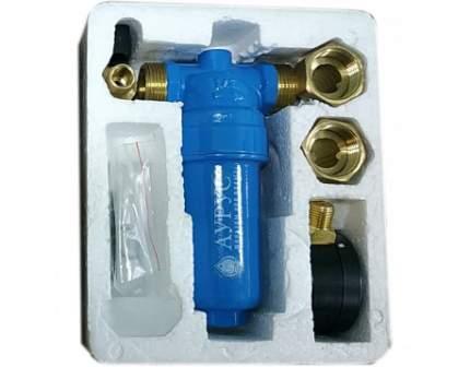 Магистральный фильтр Аурус-1