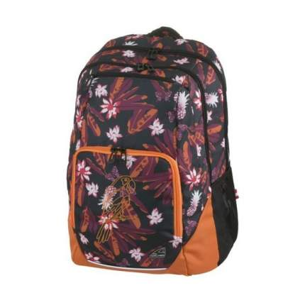 Рюкзак детский WALKER Splend Tropical