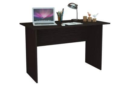Компьютерный стол MFMaster Милан-126 МСТ-СДМ-26-ВМ-16, венге