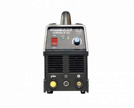 Аппарат плазменной резки AURORA PRO AIRHOLD 42 Mosfet