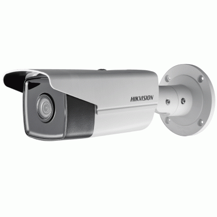 Камера IP Hikvision DS-2CD2T23G0-I5 (4 мм)
