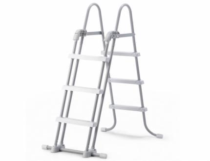 Лестница для бассейна Intex с58969 91-107 см
