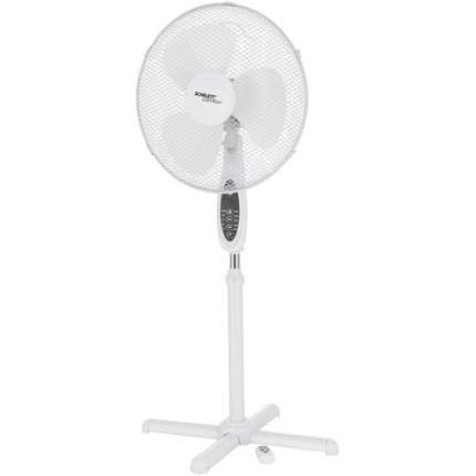 Вентилятор напольный Scarlett SC-SF111RC08