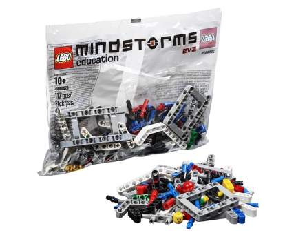 Демо-набор LEGO 2000425 LME для Mindstorms EV3/NXT