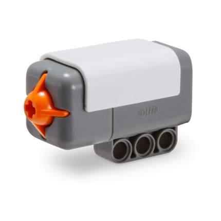 Датчик касания LEGO 9843 для Mindstorms NXT