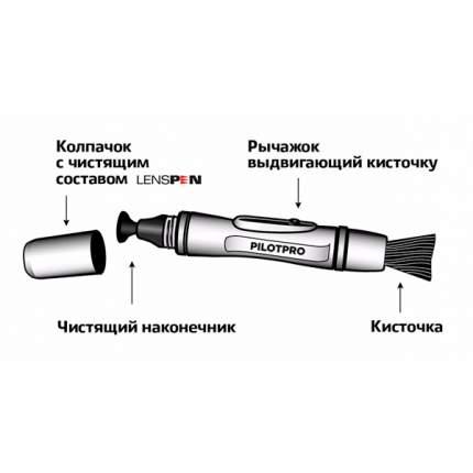 Чистящее средство Lenspen PPD-1