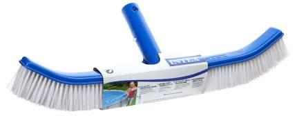 Щетка для чистки бассейна Intex с50003