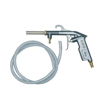 Пескоструйный пневмопистолет FUBAG SBG142/3 110116