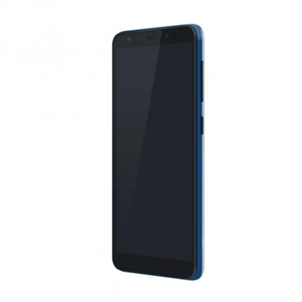 Смартфон ZTE Blade A5 16Gb Blue