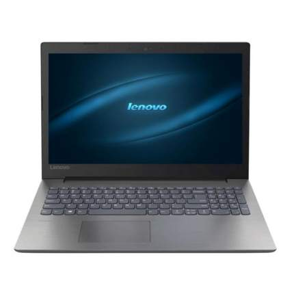 Ноутбук Lenovo V130-15IGM (81HL001WRU)