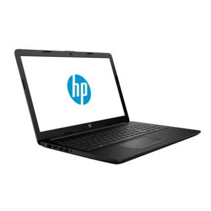Ноутбук HP 15-da0068ur