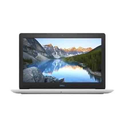 Ноутбук Dell G315-6624