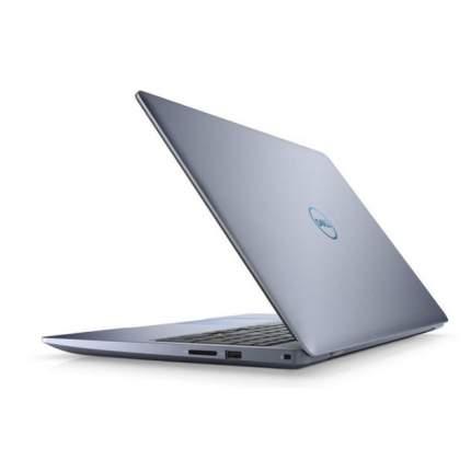 Ноутбук Dell G315-6617 Blue