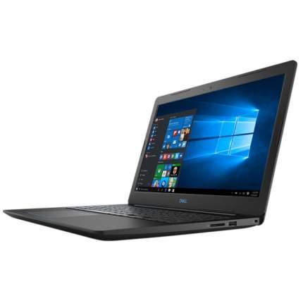 Ноутбук Dell G315-6600 Black