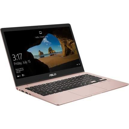 Ноутбук Asus UX331UAL-EG028T Rose Gold