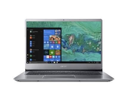 Ноутбук Acer Swift 3 SF314-56-59HP