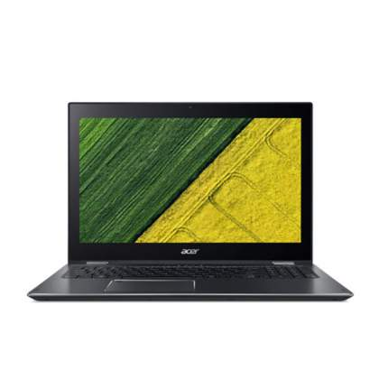Ноутбук Acer Spin 5 SP515-51N-54WQ Iron