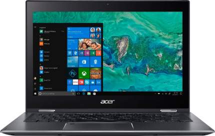 Ноутбук Acer Spin 5 SP513-53N-70SQ
