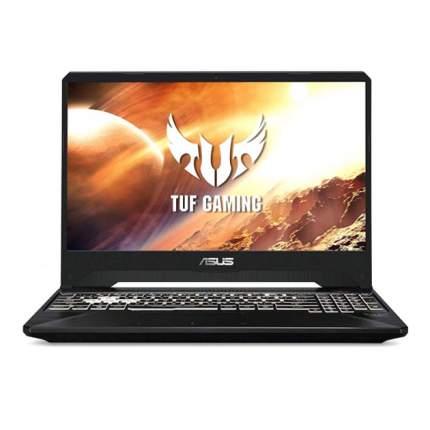 Ноутбук Asus ROG FX505DT