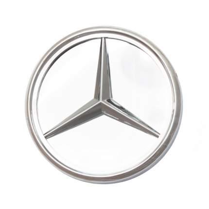 Масло компрессора кодиционера Mercedes-benz 250мл. a0009890606