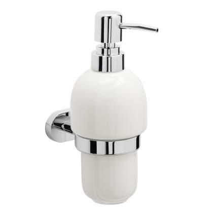 Дозатор для мыла Raiber R50115 керамический