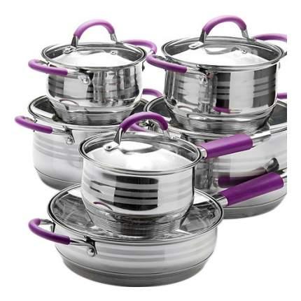 Набор посуды Mayer&Boch Mayer 12шт