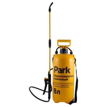 Ручной опрыскиватель Park 990028 8 л