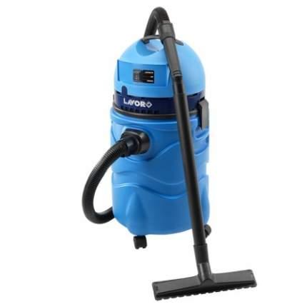 Электрический пылесос для бассейна Lavor Swimmy td_8.227.0005