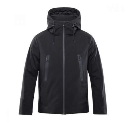 Куртка с подогревом Xiaomi Ninetygo 90Points GOFUN Black (XL)