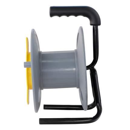 Катушка без провода Glanzen EL-01-270
