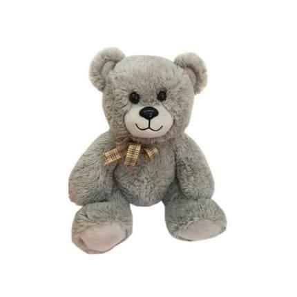 Мягкая игрушка СмолТойс медвежонок топтыжка 40 см