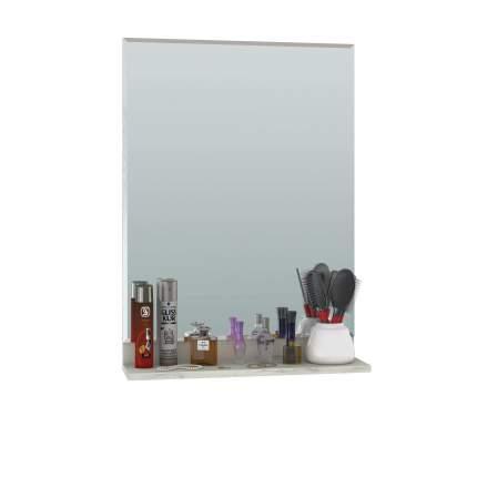 Зеркало настенное Mobi Юнона 1356008 55х76 см