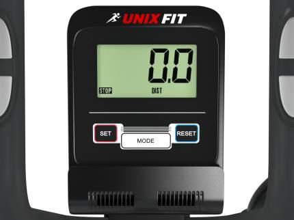 Эллиптический тренажер UNIXFIT SL-470/ELSL470