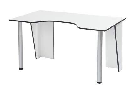 Компьютерный стол Hoff , серый