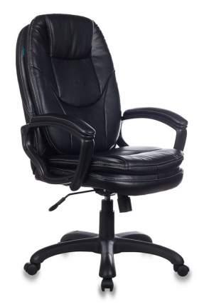 Кресло руководителя Бюрократ CH-868LT (Black)