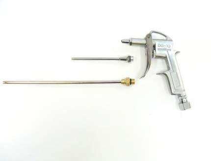 Пистолет продувочный Pegas 5109