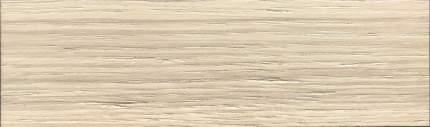 Масло Для полов и мебели Vita Olio Ясень оливковый 2,5 л. с воском